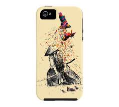 target black friday deals on iphone 5s cheap target iphone 5 cases find target iphone 5 cases deals on