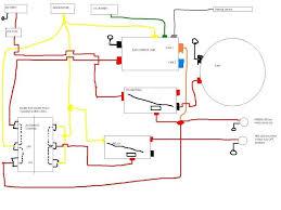 bmw m52 attery wiring diagram bmw wiring diagrams for diy car