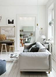 apartment therapy styling tricks to steal from 8 beautiful living rooms apartment