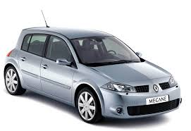 renault clio sport 2004 2004 renault megane news reviews msrp ratings with amazing images