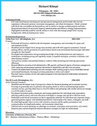 The Best Resume Objective Statement by Marvelous Things To Write Best Business Development Manager Resume