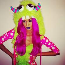 Boo Monsters Halloween Costume 324 Halloween Costumes Images Halloween Ideas