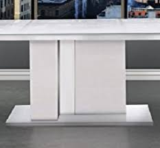 White Conference Table Improve The Style Quotient Of Your Room With The White Conference