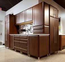 kitchen cabinets workshop kitchen cabinets or bathroom vanities showplace cabinetry
