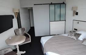 chambre la rochelle hotel à la rochelle les chambres hotel les brises la rochelle
