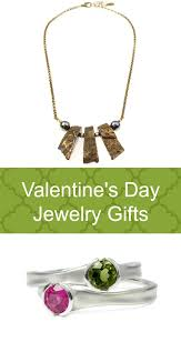 s day jewelry gifts s day jewelry gifts for copper necklace green