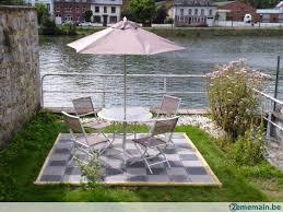 chambres meublées à louer chambres meublées à louer pour vacances à dinant 2ememain be