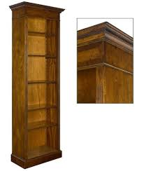 sideboards bookcases and storage from leeny furniture leeny jones