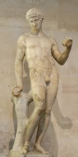 adonis u2022 facts and information on greek god of beauty and desire
