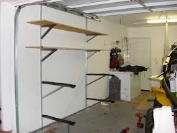 chapter wooden kayak storage rack plans build my blog