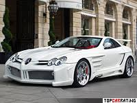 mercedes slr mclaren 2012 price fab design most expensive cars in the highest price