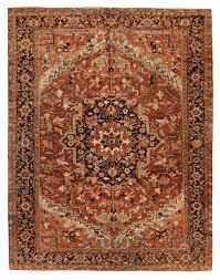 1022 best carpet and rug patterns images on pinterest rug