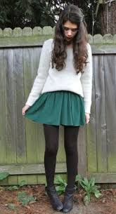 sweater dress and sweater a dress with boots find 150 top shoe