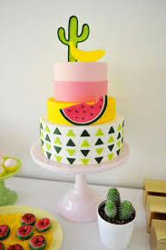 healthy birthday cake collection birthday quotes