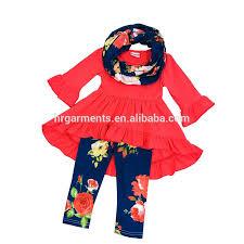 baby boutique halloween costumes children u0027s boutique clothing children u0027s boutique clothing