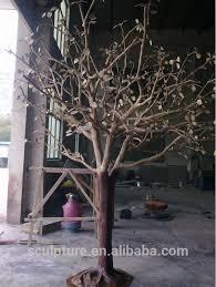 brass size tree outdoor garden sculpture for sale buy metal