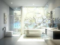 bathroom styles and designs modern bathroom design ideas 2016 best modern bathrooms ideas on