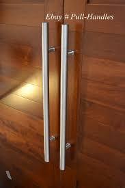 Contemporary Kitchen Cabinet Pulls Door Handles Door Handles Cabinet Pulls And Contemporary Kitchen