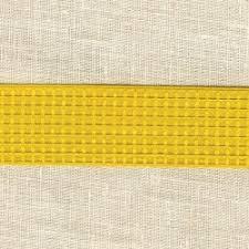 honeycomb ribbon taffeta la mercerie parisienne