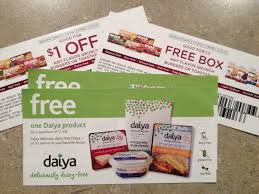 giveaway free food coupons for qrunch foods u0026 daiya cheese