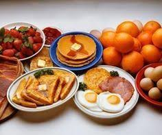 atkins diet phase 1 food list new you paleo and atkins diet