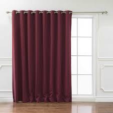 light blocking curtains ikea curtain curtain styles dark out drapes trendy curtains light
