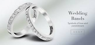 wedding bands brands bryan jewelry jewelry watches engagement ring store