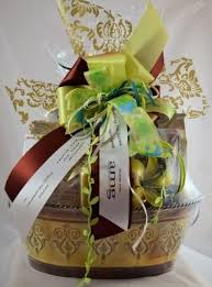gourmet easter baskets gift baskets in south jersey