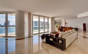 Carpet Cleaning Dallas Dallas Carpet Cleaning Floor Cleaners Dallas Tx