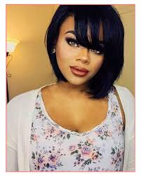amazing hairstyles bob womens hairstyles best hairstyles for