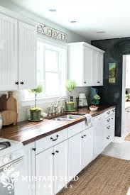 pine kitchen cabinets for sale unfinished kitchen cabinets zivile info