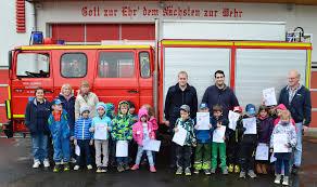 Wetter Bad Camberg Freiwillige Feuerwehr Würges E V Aktuelles