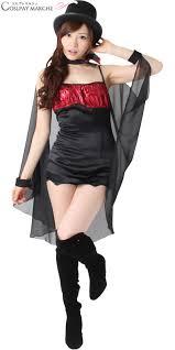 Halloween Costume Devil Cosmarche Rakuten Global Market Devil Costume U0026lt U0026amp