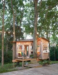 airbnb nashville tiny house most beautiful airbnb in every state photos architectural digest