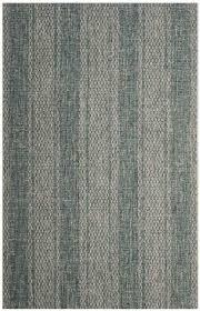courtyard collection indoor outdoor area rugs safavieh