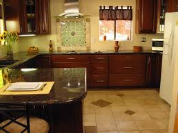 Kitchen Ceramic Floor Tile Pictures Of Ceramic Tile Floors For Your Home