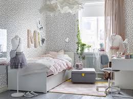 Schlafzimmer Einrichten In Weiss Kinderzimmer Gestalten Ideen U0026 Inspiration Ikea
