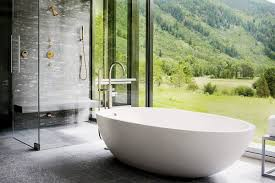 Soaker Bathtubs Soaking Tubs Everything You Need To Know Qualitybath Com Discover