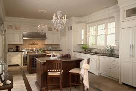 Better Homes And Gardens Kitchen Ideas Home And Garden Kitchen Designs Of Exemplary White Kitchen Design