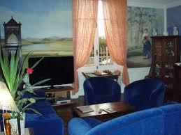 chambre d hote le pal chambre d hôtes mariol location chambre d hôtes mariol allier 11320