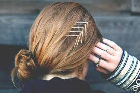 best bobby pins bobby pins reinvented