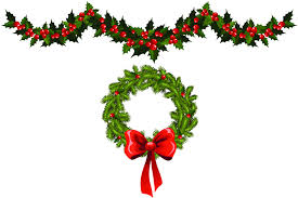 Wreaths Garlands What Is A Garland And Why Do We Use It At