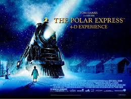 polar express in central park ends soon nyc on the cheap
