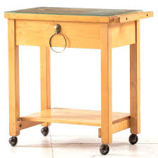 maple kitchen islands maple kitchen island with granite top table legs dayofcourage org