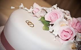 gateau mariage prix mariage baptème mariage baptème