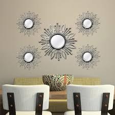 Big Wall Mirrors by Kohls Large Wall Mirrors Vanity Decoration