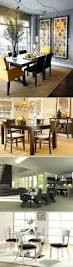 wall decor mesmerizing formal dining room wall decor inspirations