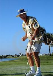 best golf black friday deals best golf gifts for senior golfers whether it u0027s a retirement