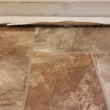 carpet one flooring 4103 raeford rd fayetteville nc phone