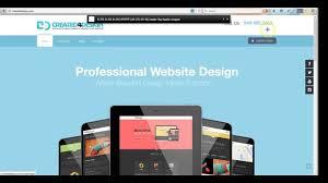 Color Picker Plugin For Firefox Colorzilla Youtube Web Page Color Picker